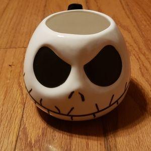 Disney Kcare mug